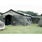 Legertent_temper_us_armytent_small_amerikaanse_leger_2e_hands_te_koop_stam_outdoor_army_adventure_equipment2