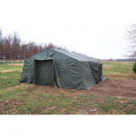 Legertent_temper_us_armytent_small_amerikaanse_leger_2e_hands_te_koop_stam_outdoor_army_adventure_equipment8