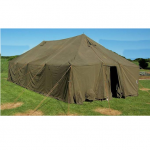 legertent_general_purpose_medium_gpm_tent_te_koop_stam_outdoor