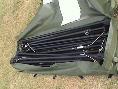 mcp_tent_framebag_stam_outdoor_legertent_verkoop