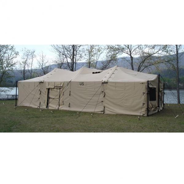 mgpts_medium_legertent_verkoop_stam_outdoor_3
