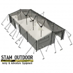 mgpts_medium_legertent_verkoop_stam_outdoor_6