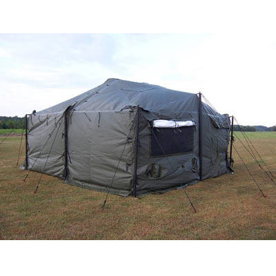 mgpts_small_legertent_verkoop_stam_outdoor