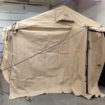 stam_outdoor_army_adventure_equipment_legertent_verkoop_commandpost_tent11