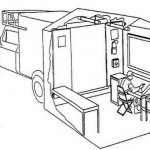 stam_outdoor_army_adventure_equipment_legertent_verkoop_commandpost_tent4