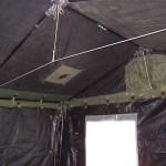 stam_outdoor_army_adventure_equipment_legertent_verkoop_commandpost_tent7
