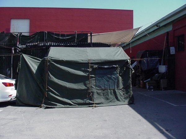 stam_outdoor_army_adventure_equipment_legertent_verkoop_commandpost_tent9