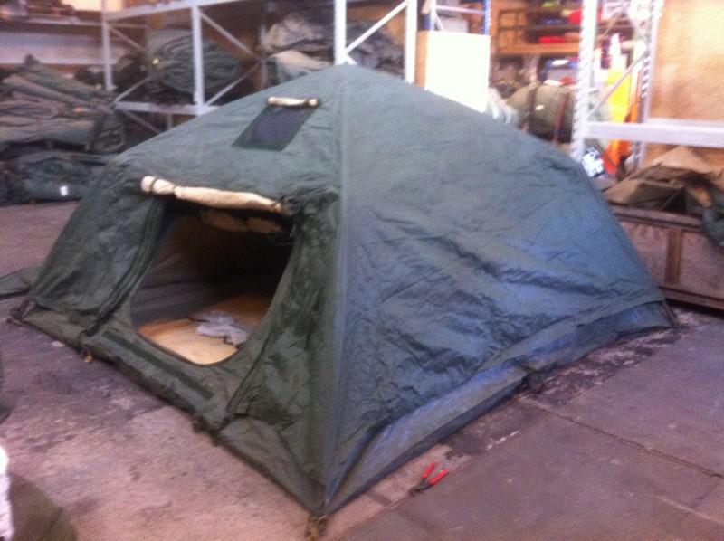 stam_outdoor_army_adventure_equipment_legertent_verkoop_crewtent_koepeltent_tent1 ... & Soldier Crew Tent SCT legertent | Stam Outdoor