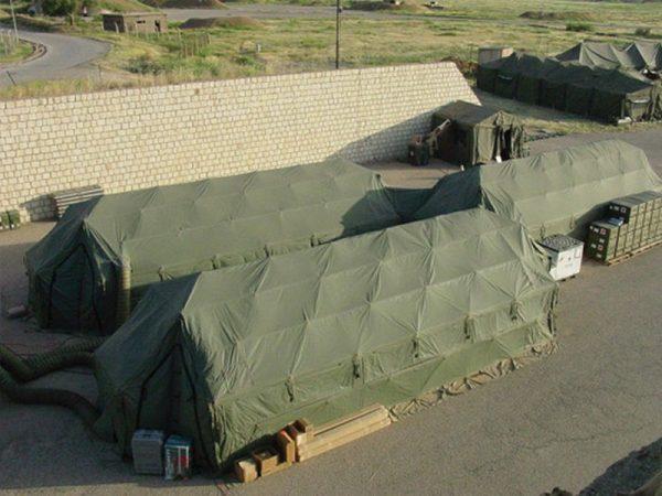 stam_outdoor_army_adventure_equipment_legertent_verkoop_drash_uitvouwbaar_tent10