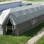 stam_outdoor_army_adventure_equipment_legertent_verkoop_drash_uitvouwbaar_tent4