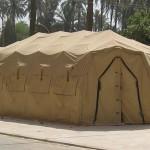 stam_outdoor_army_adventure_equipment_legertent_verkoop_drash_uitvouwbaar_tent9