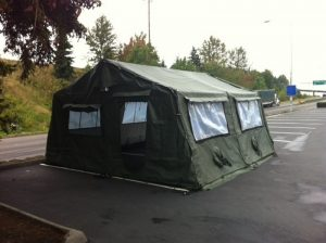 stam_outdoor_army_adventure_equipment_legertent_verkoop_extendable_frametent_16x16_uitvouwbaar_tent6