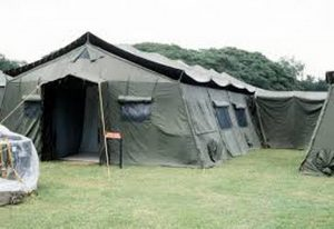 stam_outdoor_army_adventure_equipment_legertent_verkoop_temper_tent6