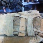 vintage_army_canvas_legertentstof_legerstof2