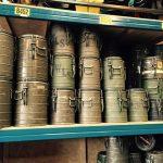 Gamellen_voedselcontainer_NL_leger_te_koop_stam_outdoor_army_adventure1