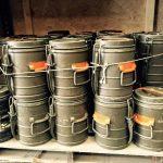 Gamellen_voedselcontainer_NL_leger_te_koop_stam_outdoor_army_adventure2