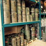 Gamellen_voedselcontainer_NL_leger_te_koop_stam_outdoor_army_adventure3