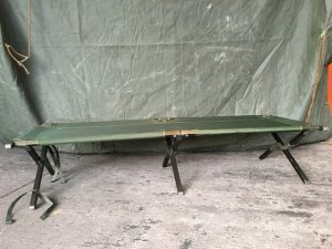 veldbed_sterecher_us_army_NL-defensie_stam_outdoor_army_adventure_equipment11