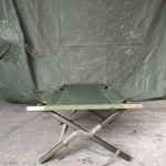 veldbed_sterecher_us_army_NL-defensie_stam_outdoor_army_adventure_equipment12