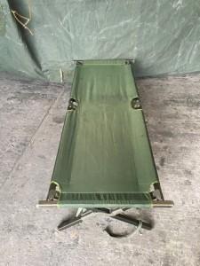 veldbed_sterecher_us_army_NL-defensie_stam_outdoor_army_adventure_equipment13