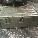 leger_kist_alu_kisten_opslag_pelicase_stam_outdoor_army_adventure_equipment11