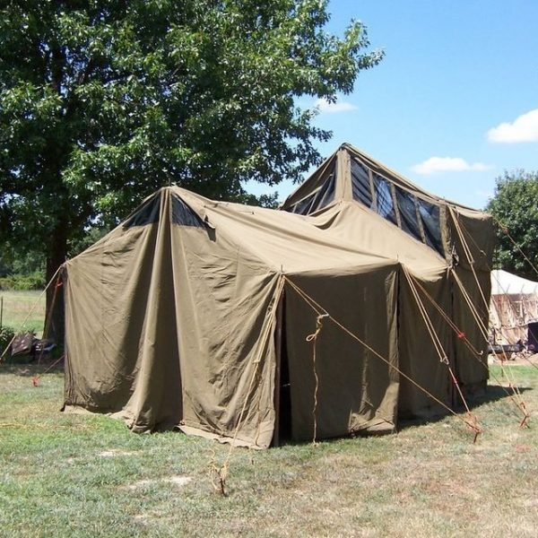 amerikaanse_ legertent_keukentent_kitchen_tent_te_koop_stam_outdoor_army_adventure_equipment1