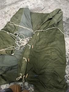 hex_m-1950_legertent_te_koop_2ehands_stam_outdoor_army_adventure_equipment4