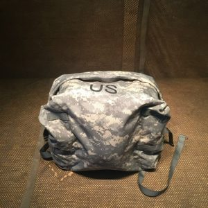 te_koop_2ehands_stam_outdoor_army_adventure_equipment58