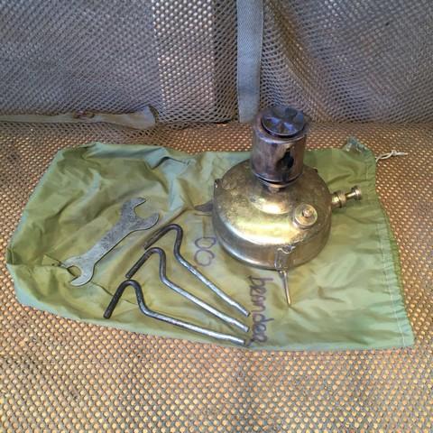 te_koop_2ehands_stam_outdoor_army_adventure_equipment58