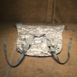 te_koop_2ehands_stam_outdoor_army_adventure_equipment67