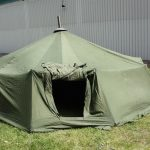 zweedse_legertent_tipi_leger_2e_hands_te_koop_stam_outdoor_army_adventure_equipment1