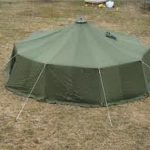 zweedse_legertent_tipi_leger_2e_hands_te_koop_stam_outdoor_army_adventure_equipment6