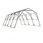 lightweight_maintenance_enclosure_legertent_werktent_stam_outdoor_1