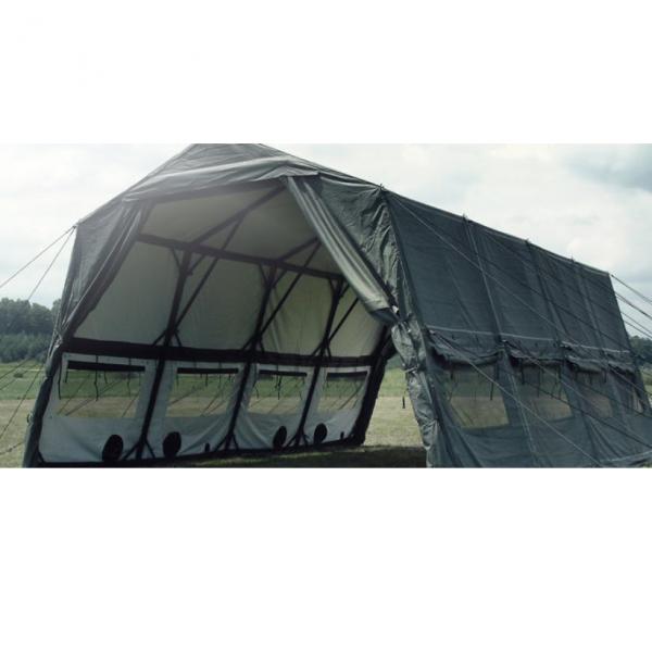 lightweight_maintenance_enclosure_legertent_werktent_stam_outdoor_2