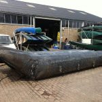 Rubber_ponton_pontoon_us_army_stamoutdoor_1 – kopie