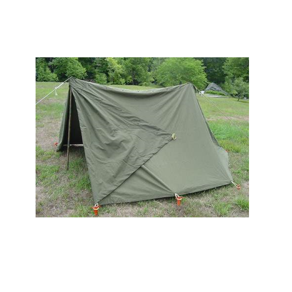puptent_us_armytent_amerikaanse_leger_2e_hands_te_koop_stam_outdoor_army_adventure_equipment2