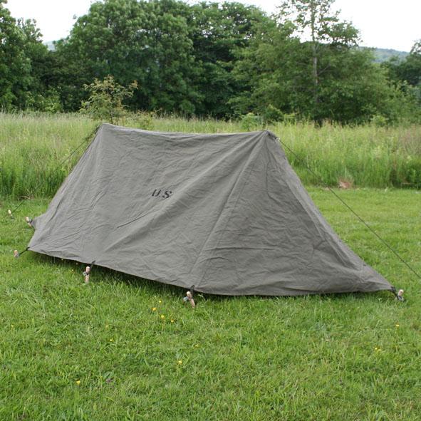 puptent_us_armytent_amerikaanse_leger_2e_hands_te_koop_stam_outdoor_army_adventure_equipment3