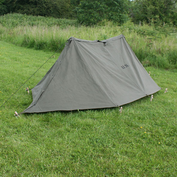 puptent_us_armytent_amerikaanse_leger_2e_hands_te_koop_stam_outdoor_army_adventure_equipment4