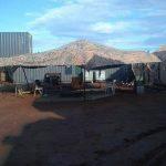 camouflagenet_ocagonal_radar_scattering_legertent_te_koop_2ehands_stam_outdoor_army_adventure_equipment2