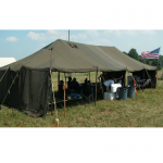 legertent_general_purpose_medium_gpm_tent_te_koop_stam_outdoor_2
