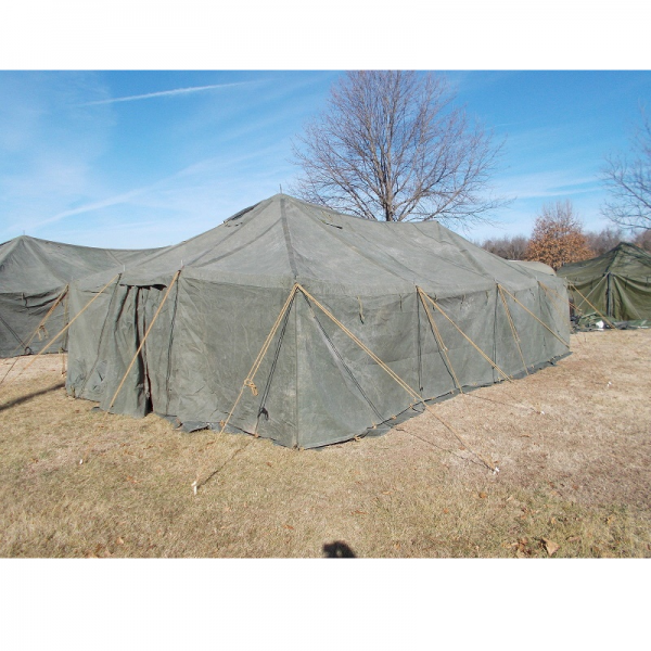 legertent_general_purpose_medium_vinyl_gpm_tent_te_koop_stam_outdoor_2