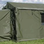mcp_tent_modular_command_post_stam_outdoor_legertenten_te_koop_verkoop