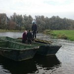 stam_outdoor_army_adventure_equipment_boten_watersport2