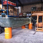 stam_outdoor_army_adventure_equipment_boten_watersport3