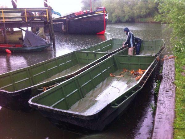 stam_outdoor_army_adventure_equipment_boten_watersport5