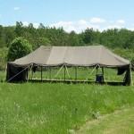stam_outdoor_army_adventure_equipment_legertent_verkoop_GPM_GPS_GPL_stokkentent_tent11