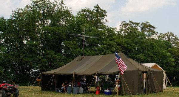 stam_outdoor_army_adventure_equipment_legertent_verkoop_GPM_GPS_GPL_stokkentent_tent13