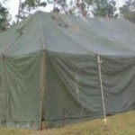 stam_outdoor_army_adventure_equipment_legertent_verkoop_GPM_GPS_GPL_stokkentent_tent9