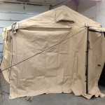 stam_outdoor_army_adventure_equipment_legertent_verkoop_commandpost_tent11