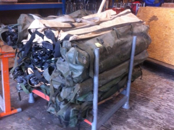 stam_outdoor_army_adventure_equipment_legertent_verkoop_commandpost_tent6